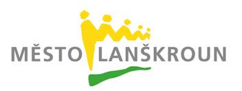 Logo Lanškroun