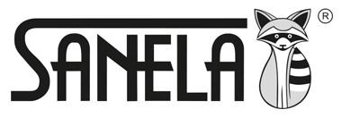 Logo Sanela
