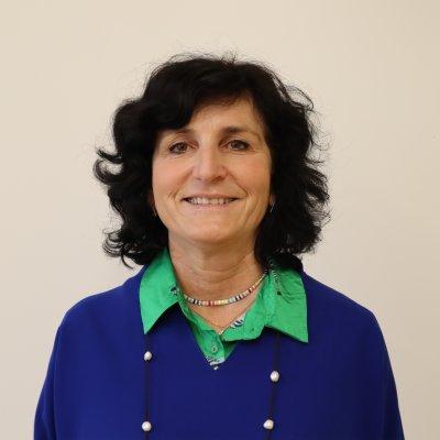 Mgr. Monika Dušková